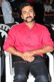 Suriya @ 24 Release Date Press Meet Stills