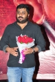 Producer KE Gnanavel Raja @ 24 Release Date Press Meet Stills