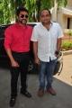 Suriya, Vikram Kumar @ 24 Release Date Press Meet Stills