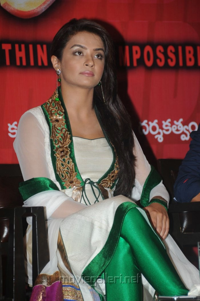 jai hind 2 movie press meet saritha