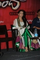 Surveen Chawla Cute Stills at Jai Hind 2 Press Meet