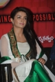 Surveen Chawla Latest Stills at Jaihind 2 Movie Press Meet