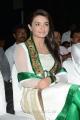 Actress Survin Chawla Stills at Jai Hind 2 Press Meet