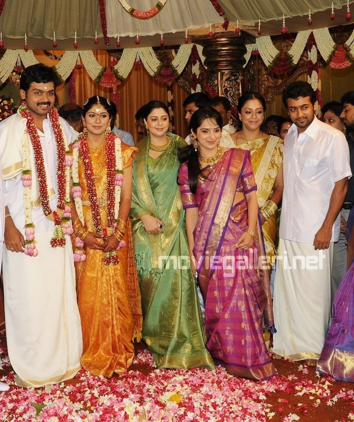 Actor Surya Jyothika Photos Surya Jyothika Photos