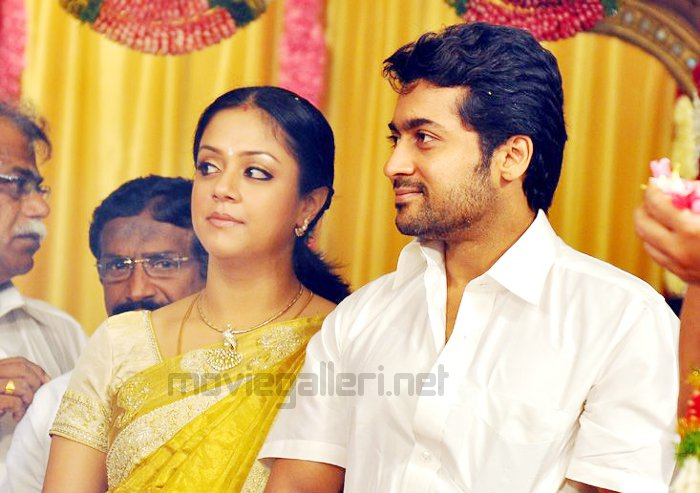 surya jyothika wallpapers