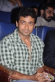 Latest Surya Pictures Images Stills