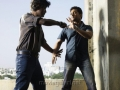 Surya New Movie Maatraan Stills