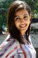 Suryakantham Heroine Niharika Konidela Interview Pics