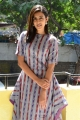 Suryakantham Actress Niharika Konidela Interview Pics