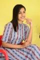 Heroine Niharika Konidela Suryakantham Interview Pics