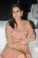 Actress Niharika Konidela @ Suryakantham Pre Release Function Stills