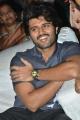 Vijay Devarakonda @ Suryakantham Pre Release Function Stills
