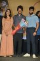 Niharika Konidela, Vijay Devarakonda, Rahul Vijay @ Suryakantham Pre Release Function Stills