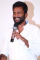 Director Suseendran Diwali Press Meet Stills