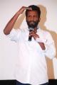 Director Suseenthiran Diwali Press Meet Stills