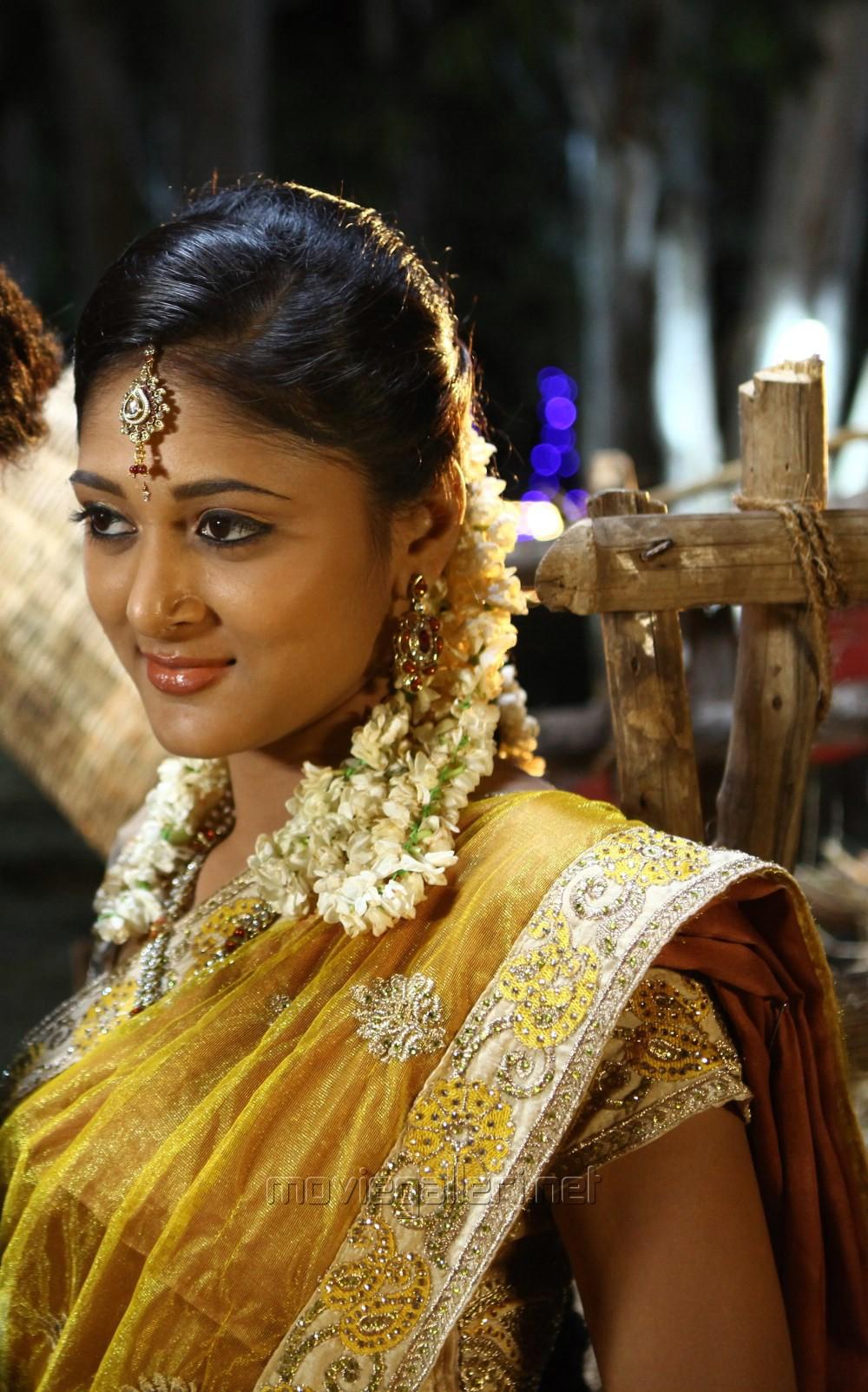 Snap Sushma Raj Photos Hd Latest Tamil Actress Telugu Actress