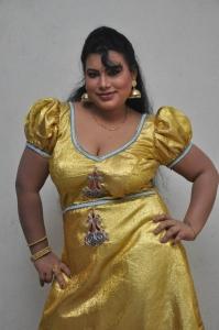 Sushmita Hot Stills at Amma Nanna Oorelithe Audio Release