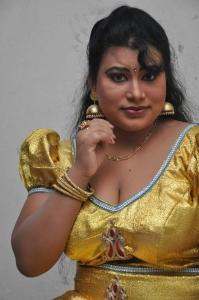 Actress Sushmita Hot Stills at Amma Nanna Oorelithe Audio Release
