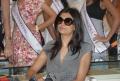 Actress Sushmita Sen Latest Hot Pics