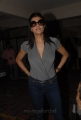Latest Hot Pictures of Sushmita Sen (Bollywood Actress)