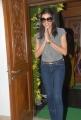 Actress Sushmita Sen Latest Hot Pictures