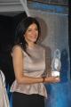 Sushmita Sen awarded Mother Teresa Memorial Award