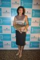 Sushmita Sen Hot Pictures @ Mother Teresa Memorial Award