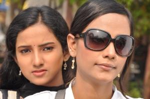 Susi Appadithan Movie Hot Stills