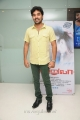 Actor Mithun at Sutrula Movie Audio Launch Stills