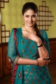 Ankitha in Sutrula Tamil Movie Stills