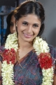 Ankitha in Sutrula Tami Movie Stills