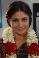 Actress Sriji in Sutrula Tamil Movie Stills