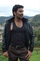 Mithun in Sutrula Tamil Movie Stills