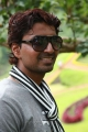 Actor Prajin in Sutrula Tamil Movie Stills