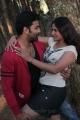 Mithun, Sriji in Sutrula Tamil Movie Stills