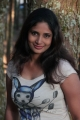 Actress Shreeji in Sutrula Tamil Movie Stills