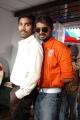 Sutrula Tamil Movie Stills