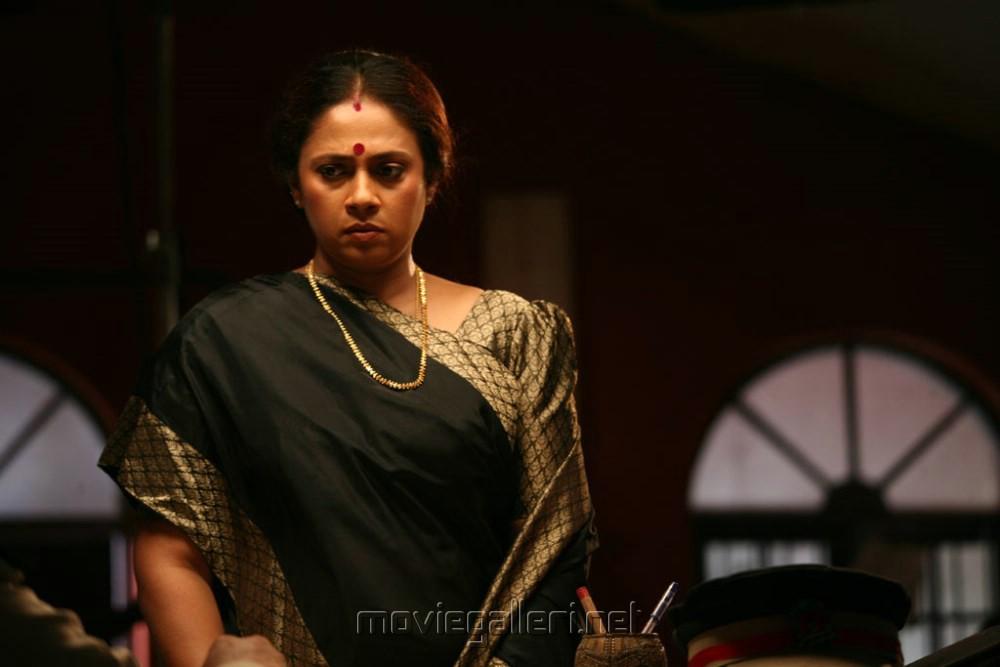 Venkatesh In Lakshmi Picture 494299   Laksh...