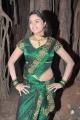 Actress Abhinayashree at Sutta Pazham Sudatha Pazham Movie Shooting Spot Stills