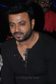 Actor Riyaz Khan at Sutta Pazham Sudatha Pazham Movie Shooting Spot Stills