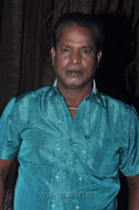 Mahanadhi Shankar at Sutta Pazham Sudatha Pazham Movie Shooting Spot Stills