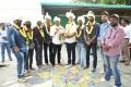 SuttuPidikka Utharavu Movie Pooja Stills