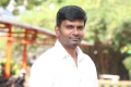 Director Ram Prakash Rayappa @ Suttu Pidikka Utharavu Movie Pooja Stills