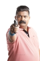 Actor Mysskin in Suttu Pidikka Utharavu Movie Stills HD