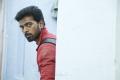 Actor Vikranth in Suttu Pidikka Utharavu Movie Stills HD
