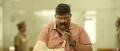 Actor Mysskin in Suttu Pidikka Utharavu Movie Stills HD