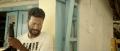 Actor Suseenthiran in Suttu Pidikka Utharavu Movie Stills HD
