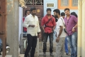 Ramprakash Rayappa, Vikranth, Suseendran @ Suttu Pidikka Utharavu Movie Working Stills