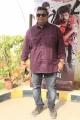 Mysskin @ Suttu Pidikka Utharavu Press Meet Stills