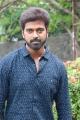 Actor Vikranth @ Suttu Pidikka Utharavu Press Meet Stills